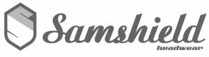 logo-samshield