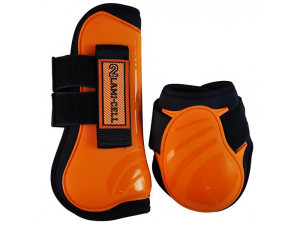 LAMICELL-Ochraniacze-Sport-2-pomaranczowy-granatowy-506142-1312.800x600
