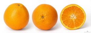 keepcalmcarryon-pomarancz