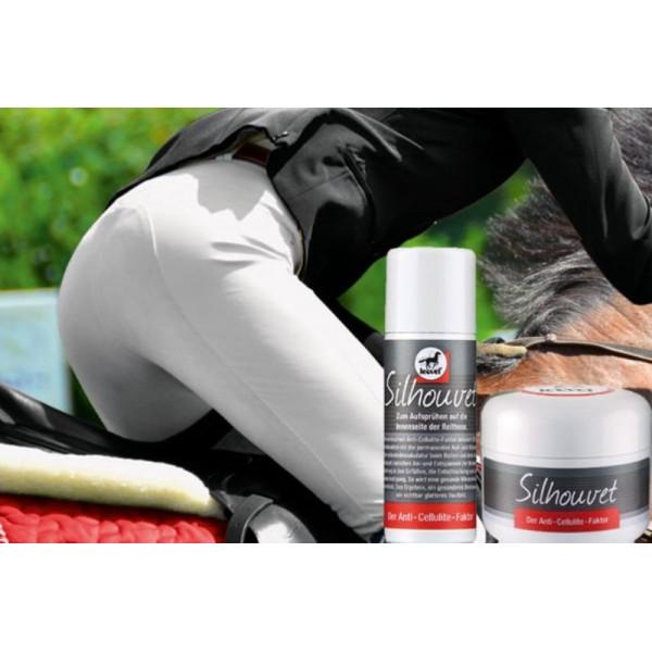 krem-antycellulitowy-spray-antycellulitowy-dla-jezdzca-leovet-2