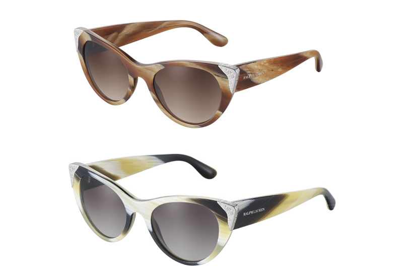 Special_Edition_Ralph-Lauren_Western_sunglasses