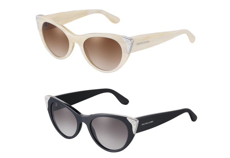 Special_Edition_Ralph-Lauren_Western_sunglasses_1