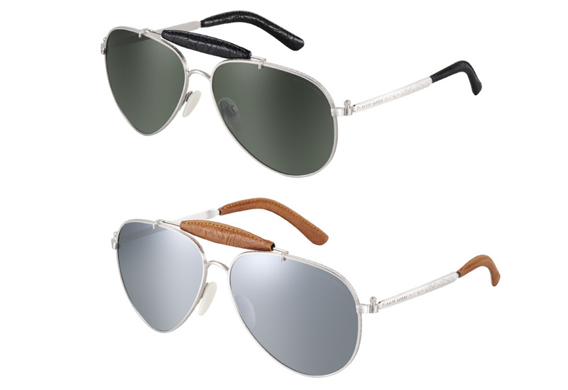 Special_Edition_Ralph-Lauren_Western_sunglasses_2