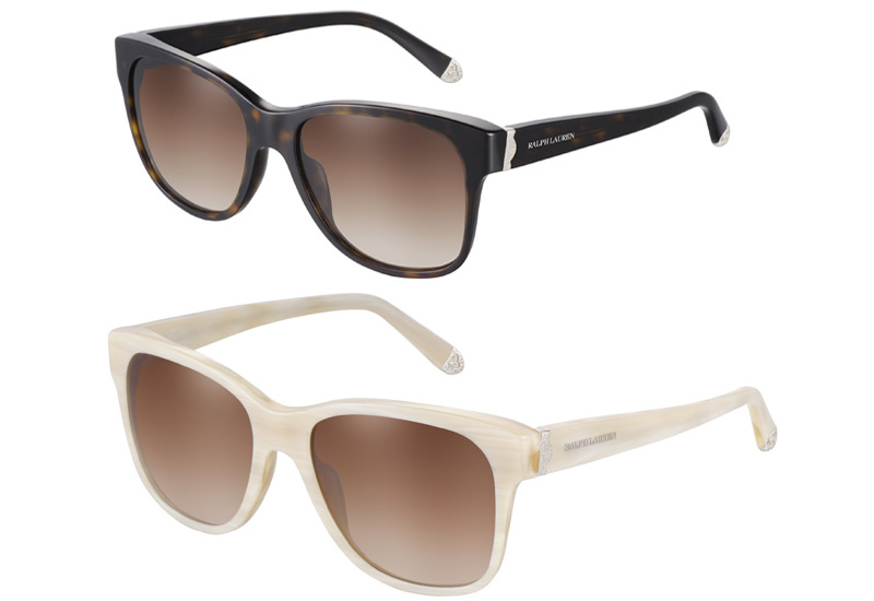 Special_Edition_Ralph-Lauren_Western_sunglasses_3