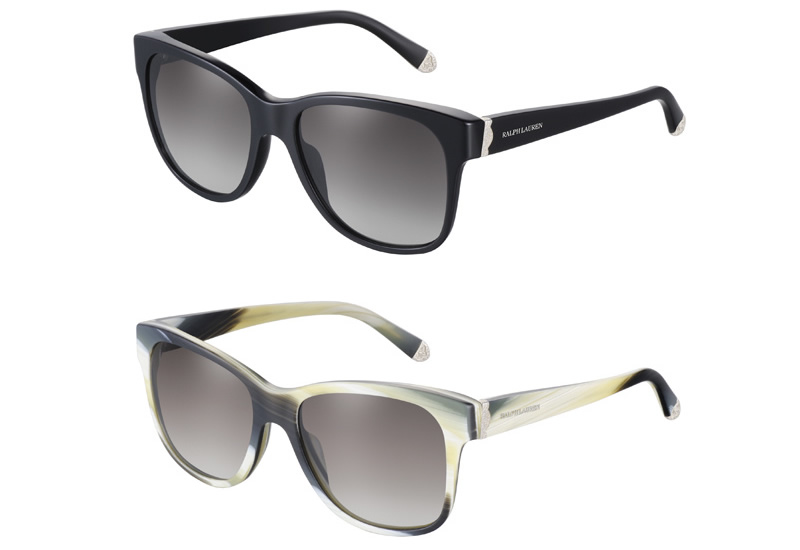 Special_Edition_Ralph-Lauren_Western_sunglasses_4