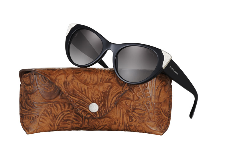 Special_Edition_Ralph-Lauren_Western_sunglasses_main