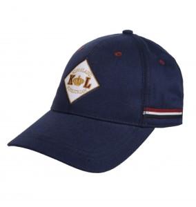 czapka-ballard-unisex-s15