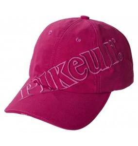 czapka-micro-unisex-s15 (2)