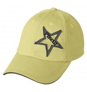 czapka-polo-ng-bawelniana-unisex-s15