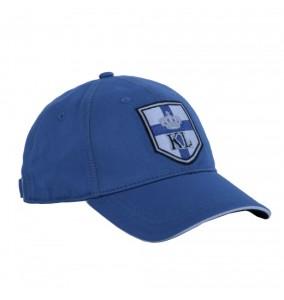 czapka-tovi-unisex-su15