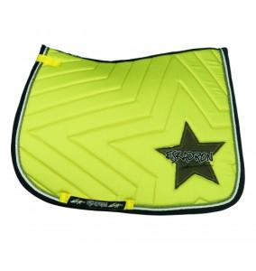 czaprak-star-quilt-next-generation-s15
