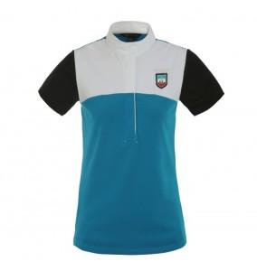 koszula-konkursowa-alcoma-damska-s15 (1)