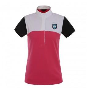 koszula-konkursowa-alcoma-damska-s15 (2)