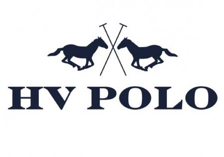 HV-Polo-logo