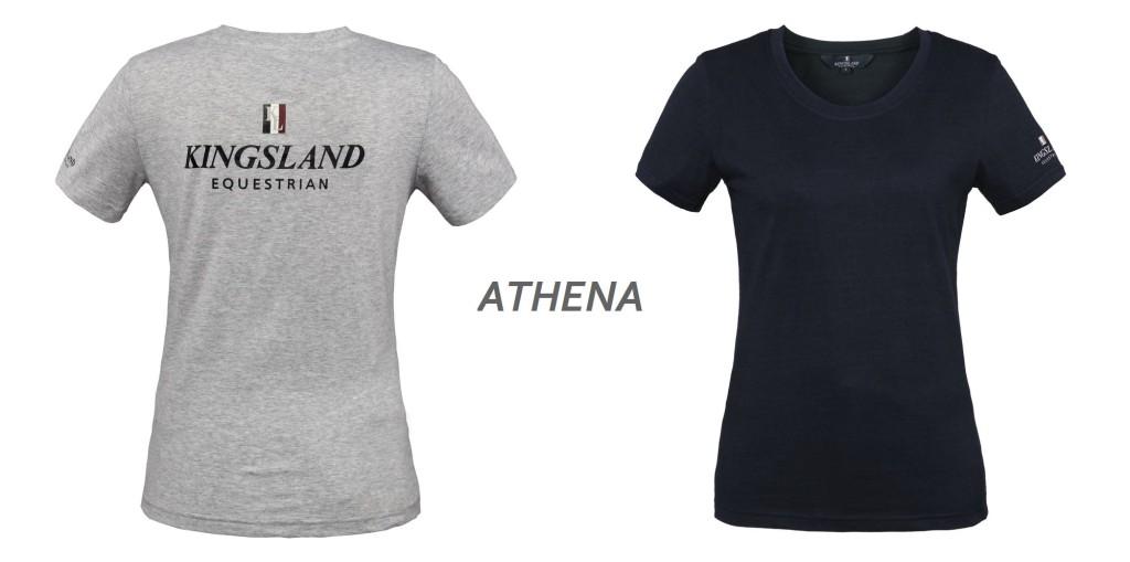 KL Athena