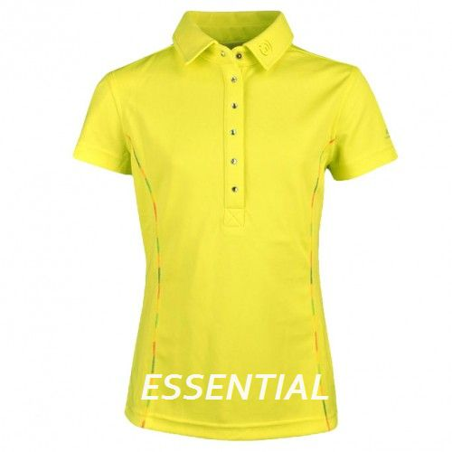 anky-ladies-essential