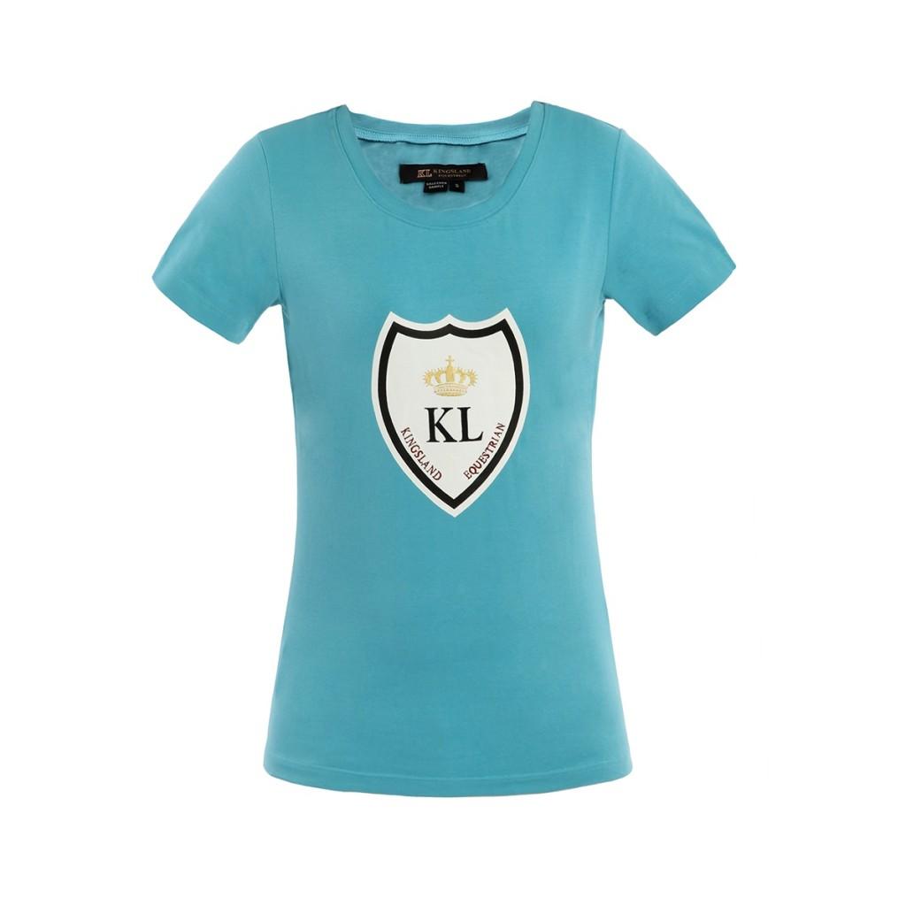 koszulka-konkursowa-amber-KL