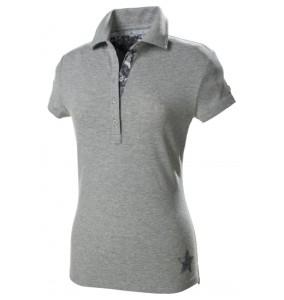 koszulka-polo-josi-ng-damska-s15