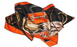 34ff55b47414db5a_a034_-_hermes_equestrian_inspired_scarf_preview
