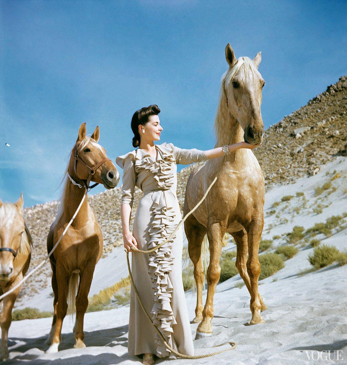 horses-in-vogue-04_153358802376