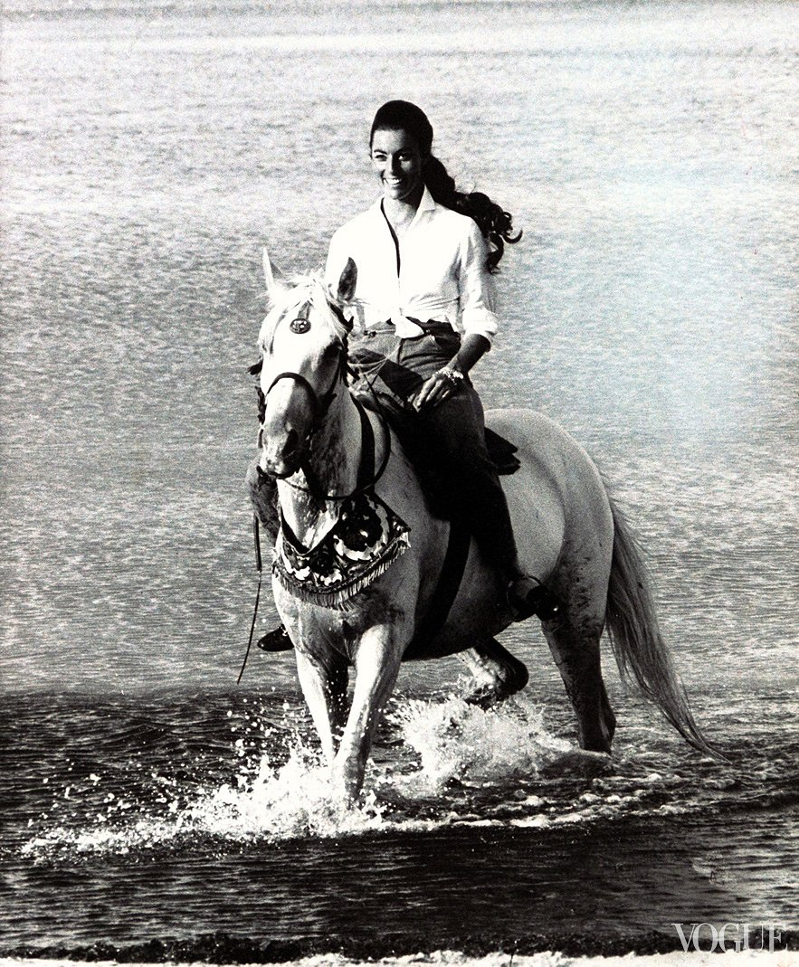 horses-in-vogue-08_153401295104