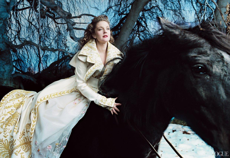 horses-in-vogue-12_153404358720