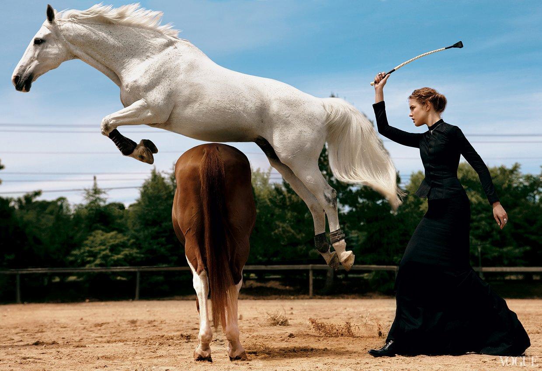 horses-in-vogue-13_153405166364