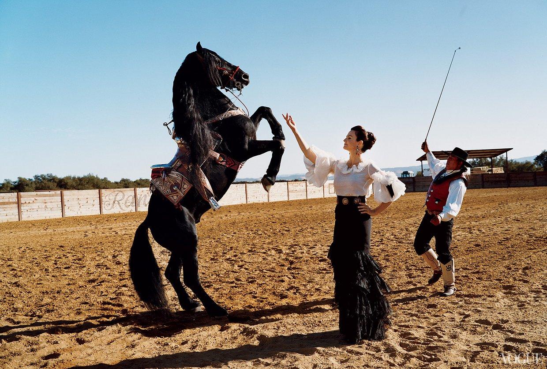 horses-in-vogue-17_153408697177
