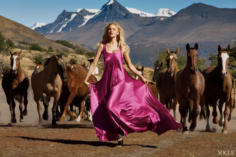 horses-in-vogue-18_153409779254