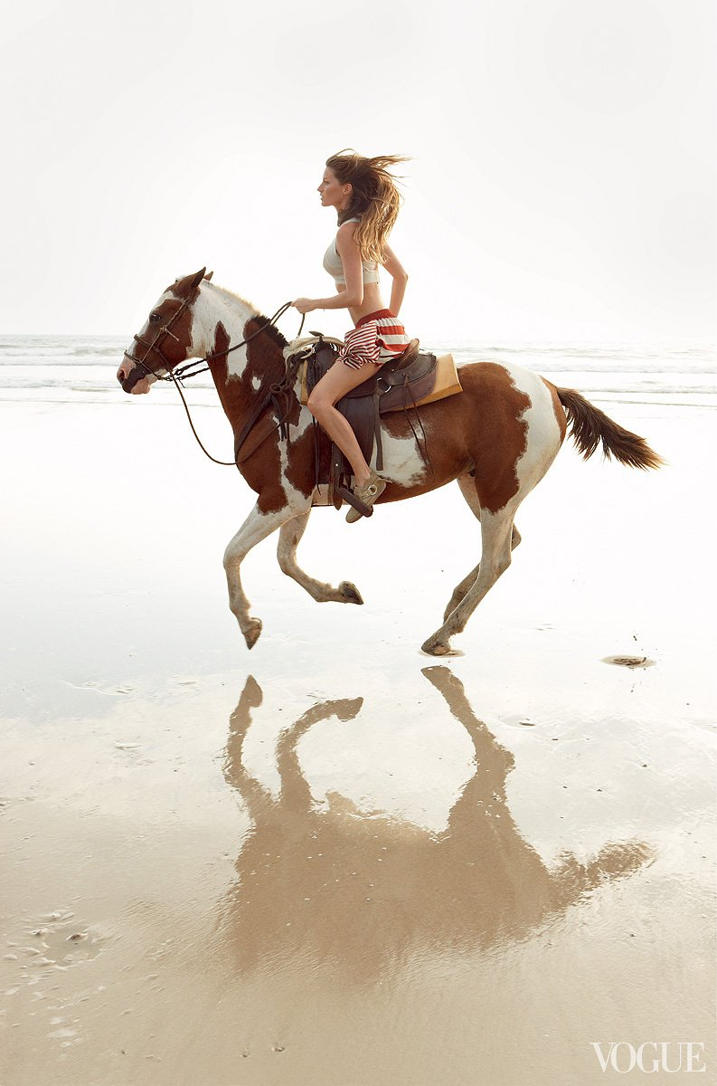 horses-in-vogue-19_153410484638