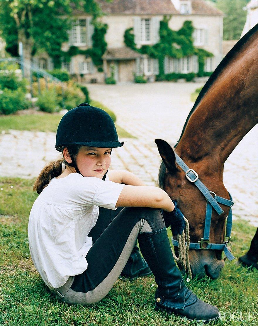 horses-in-vogue-20_15341043066 (1)