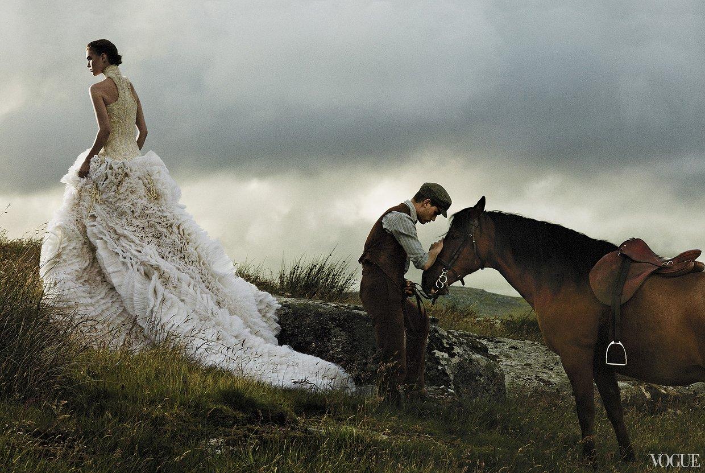 horses-in-vogue-21_153411117612