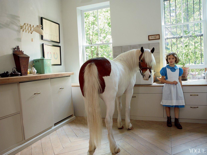 horses-in-vogue-22_153412429700