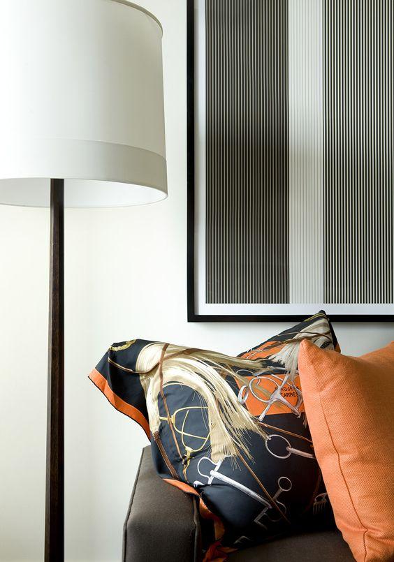 interior designer,