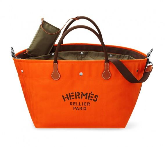 Hermes-Equestrian