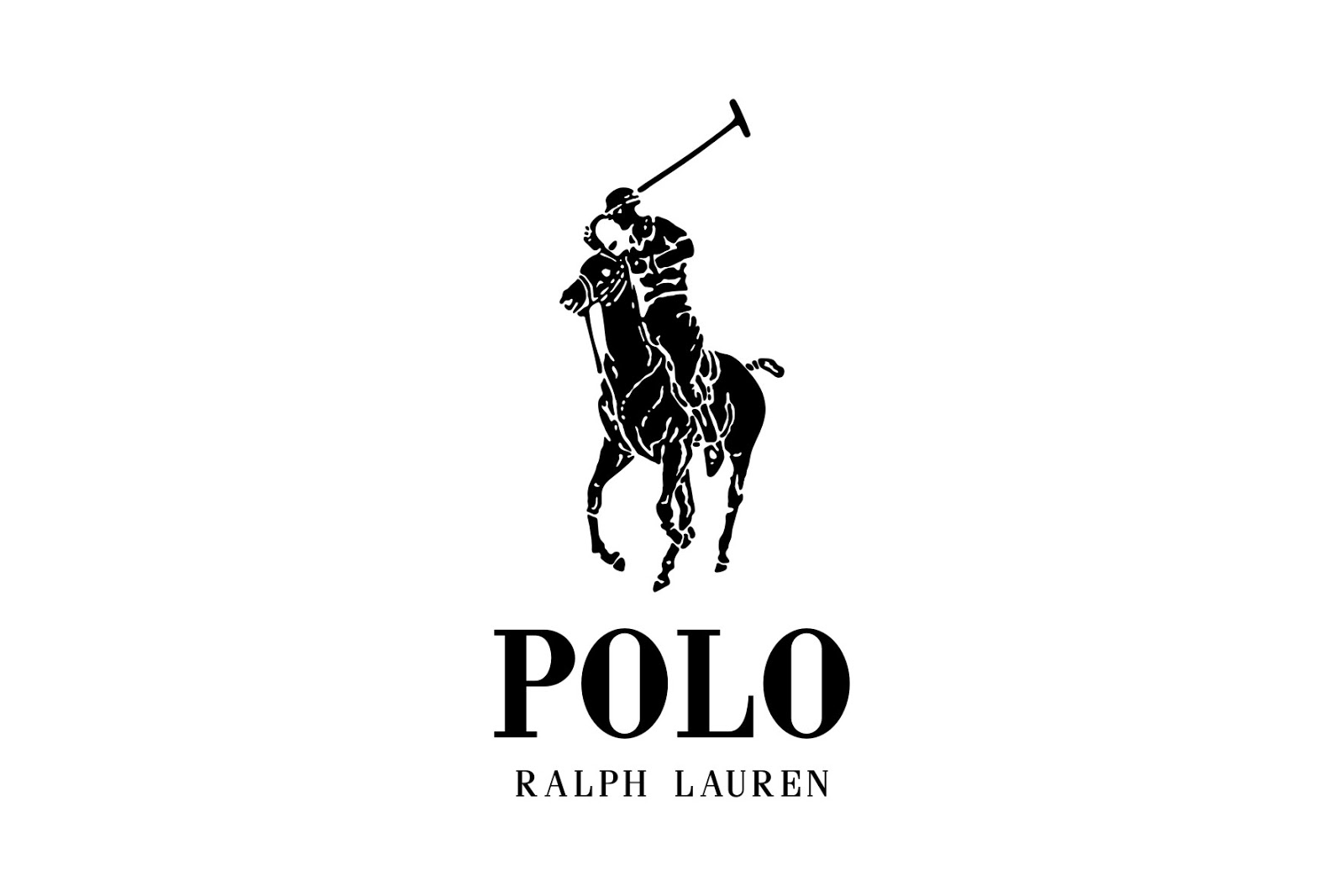Equestrian Accessories Fashion – From Lauren It Houses Want Ralph wOkn0P