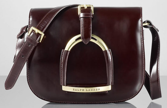 ralph-lauren-bag-1-thumb-550x357