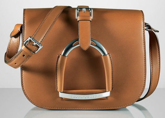 ralph-lauren-bag-6-thumb-550x395