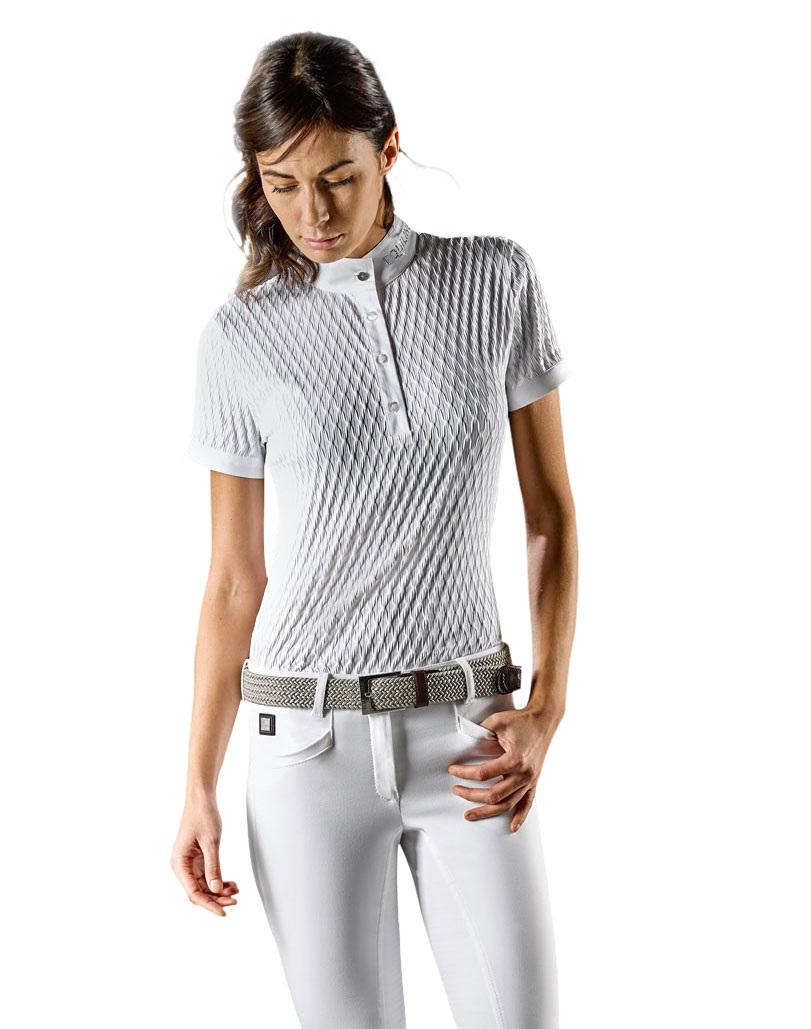 Want Have It koszula-konkursowa-alissa-damska