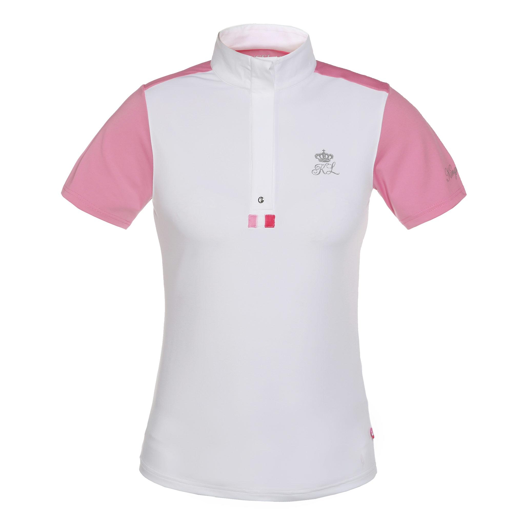 koszula-konkursowa-jennifer-z-krotkim-rekawem-damska-s16 (1)