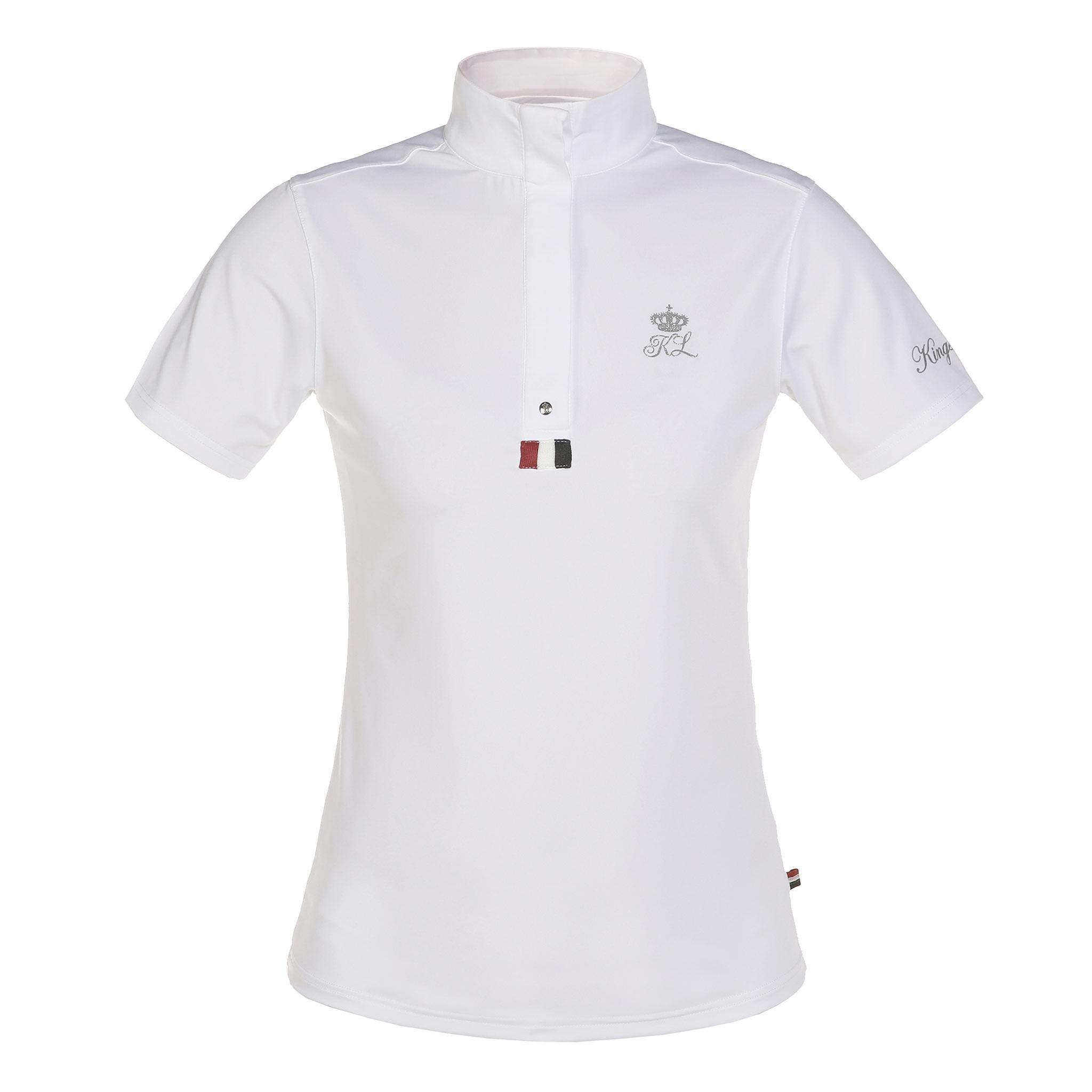 koszula-konkursowa-jennifer-z-krotkim-rekawem-damska-s16 (2)